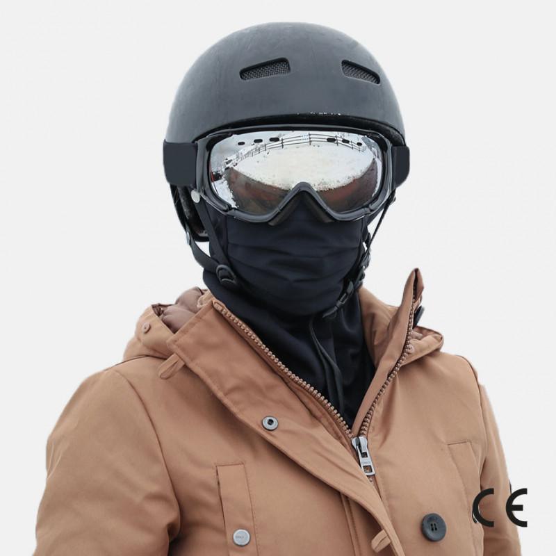 Winterprotect Sportmaske PTX1